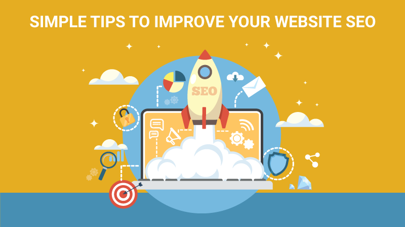 tips to improve seo blog